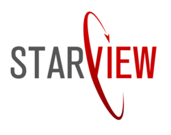 Starview Inc., Starview