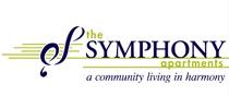 Symphony Apartments Phoenix