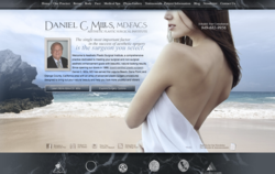 plastic, surgeon, surgery, breast, augmentation, orange, county, ca