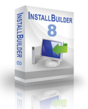 InstallBuilder 8 is now available. Includes a debugger, enhanced component functionality and more!