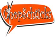 Chopschticks