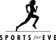 Sports for Eve logo