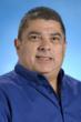 dB Control President Fred Ortiz