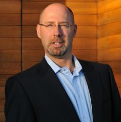 Ed Schaffer Live365 CEO