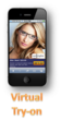EyeBrights™ Using mobiSHADES to Tap Mobile Market