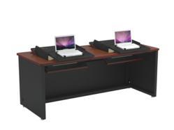 Revolution Laptop Notebook Desk