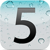 Jailbreak & Unlock iPhone 4S ios 5.0.1