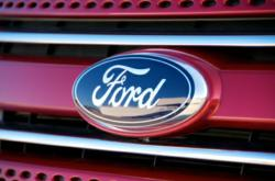 new ford, used ford, used cars, new cars