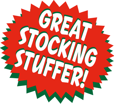 fannie mae  fnma   fnma  great stocking stuffer Stuffed Stocking Clip Art What in My Stocking Christmas Clip Art