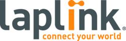 Laplink Software, Inc