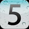 Jailbreak & Unlock iPhone 4S ios 5