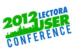 Chicago hosts e-Learning 2012 Lectora User Conference in Chicago