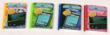 Textapedia Texting Pocket Guides