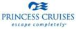 Princess Cruises Honored for Environmental Efforts by Ports of San...