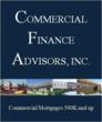 Commercial Finance Advisors, Inc.