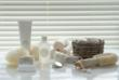 Eczema treatment desiged by UK Doctors