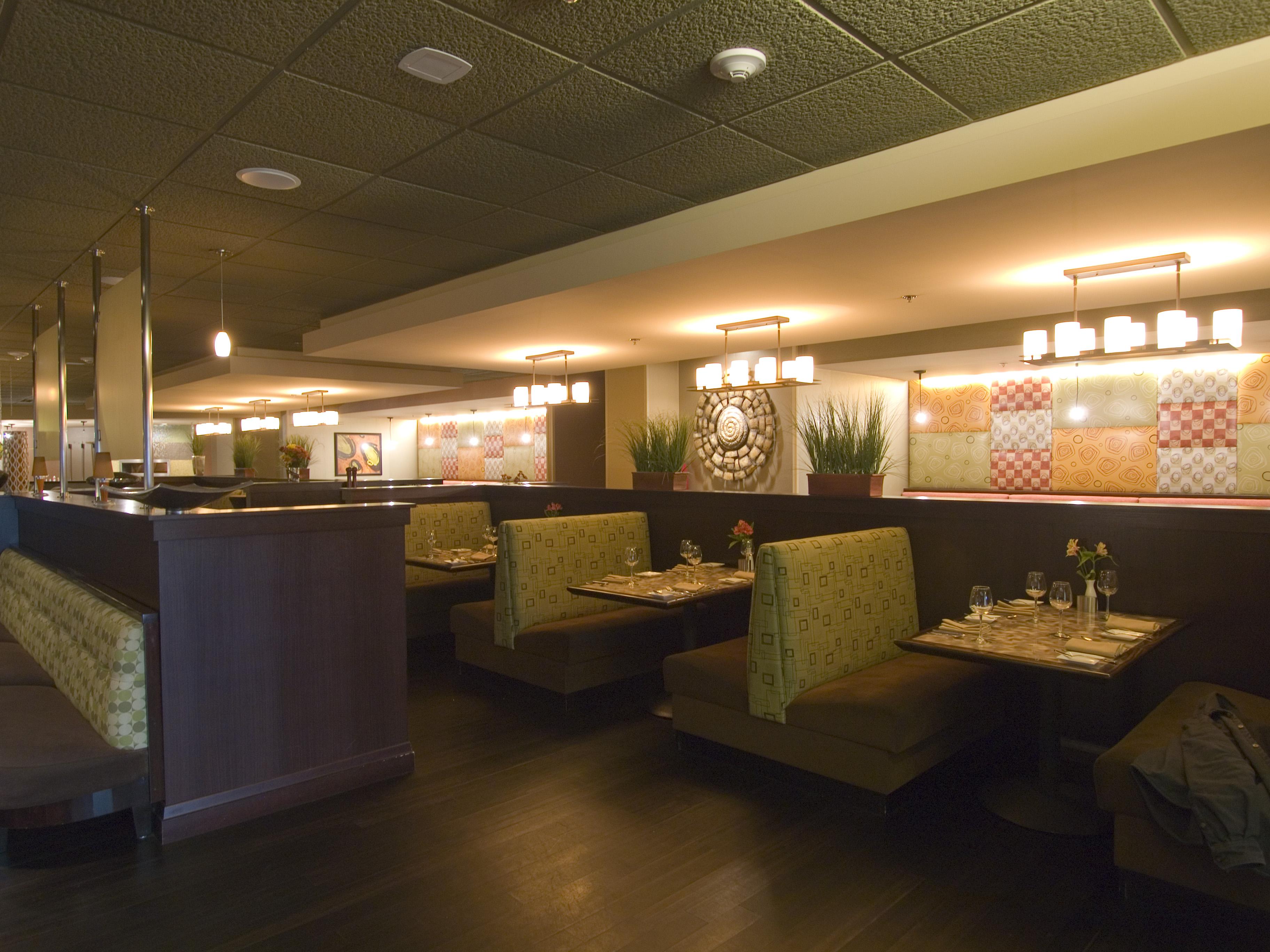 Delicieux Zink Kitchen + Bar At Stonebridge Companiesu0027 DoubleTree By Hilton Denver  Tech Center Receives Prestigious 2013 TripAdvisor Certificate Of Excellence