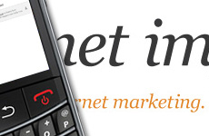 St. Louis company, The Net Impact offers revamped suite of search engine marketing services