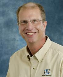 Mike Jennings, President of BEI