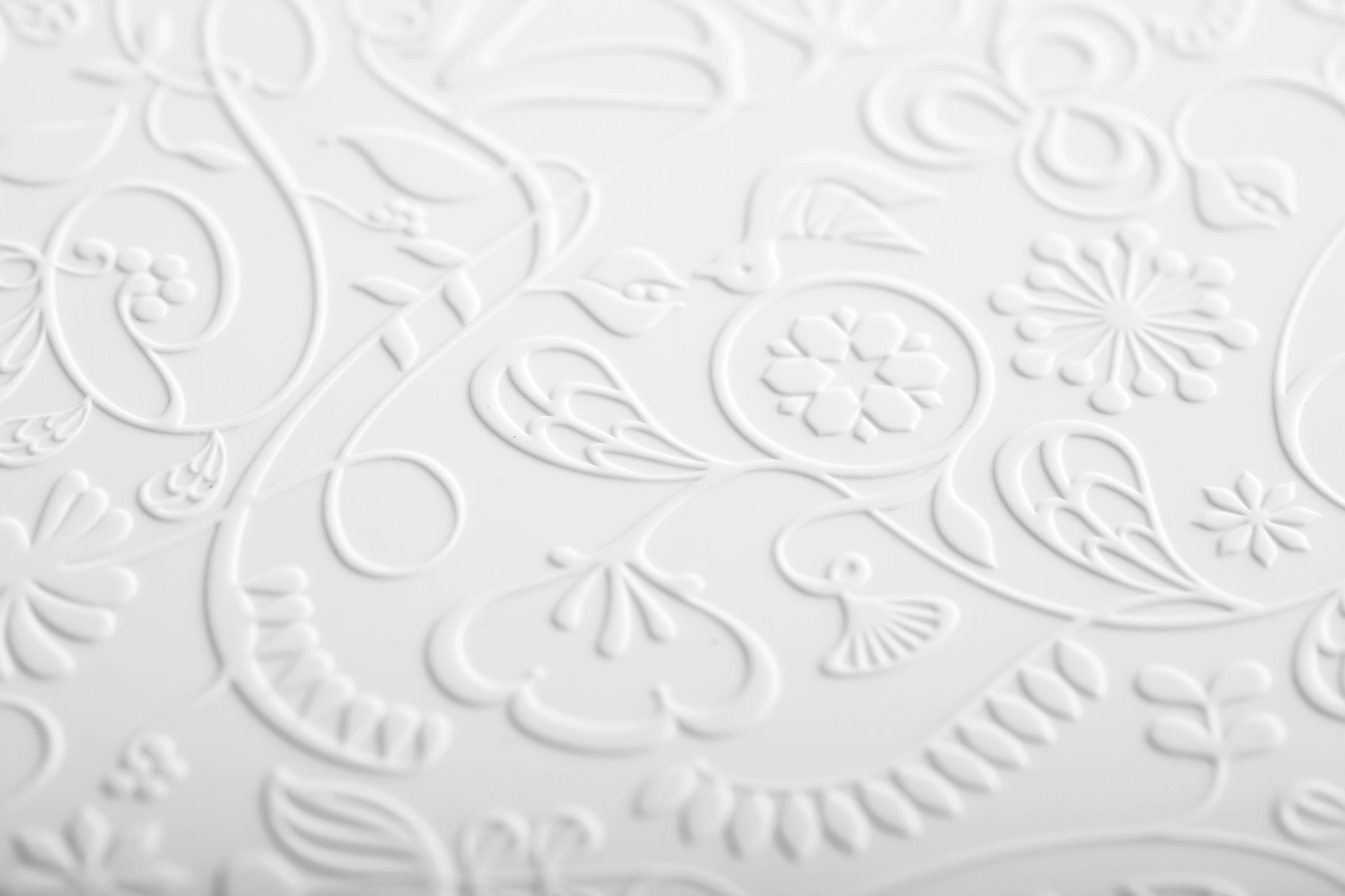 Service Design Patterns Pdf Download