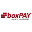 boxPAY logo
