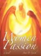 """Women of the Passion"" by Joan D. Lynch"
