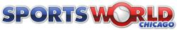 Sports World Chicago - Cubs Merchandise and More