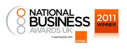 Online wine retailer Naked Wines wins National Business Award