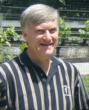 Al Drewke, owner, Roudon-Smith Winery