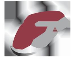 Faster Technology LLC