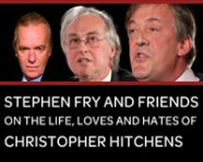 Stephen Fry and Friends