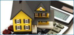 investment homes atlanta
