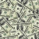 Highest cash back