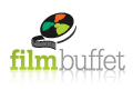 Filmbuffet.com is the leading social network and movie catalog site for movie lovers.