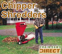 best chipper shredder, top chipper shredder, best chipper shredders, top chipper shredders