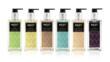 NEST Fragrances Liquid Hand Soap