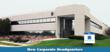 Block Imaging Parts & Service New Corporate Headquarters