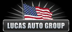 Lucas Ford, Lucas Dodge, Lucas Chevrolet, Lucas Auto Group, Lucas Ford dealer, Lucas Chevy dealer, Lucas Dodge dealer