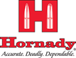 Hornady® Announces New 2015 Products