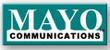 image of mayocommunications.com award