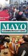 image of MAYO PR logo