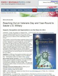 http://www.foodandbeveragepeople.com/cm/news/veterans_day_2011