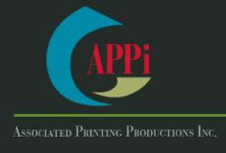 Miami Commercial Printers Associated Printing Productions, Inc.