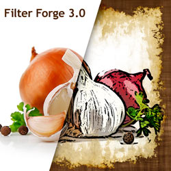 Filter Forge 3.0