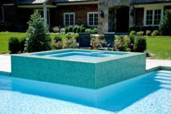 NJ Pool and Spa