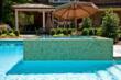 Pool and Spa NJ