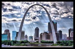 Government Contractors Needed in Missouri