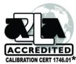 InnoCal&amp;#174; Calibration and Repair Services Earns Expanded Scope of...