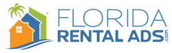 Florida Apartments and Home For Rent