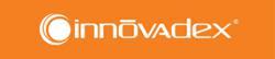 Innovadex